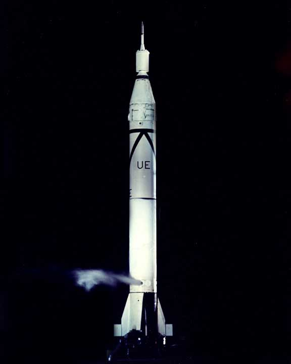 Explorer1 http://claudelafleur.qc.ca/Spacecrafts-1958.html
