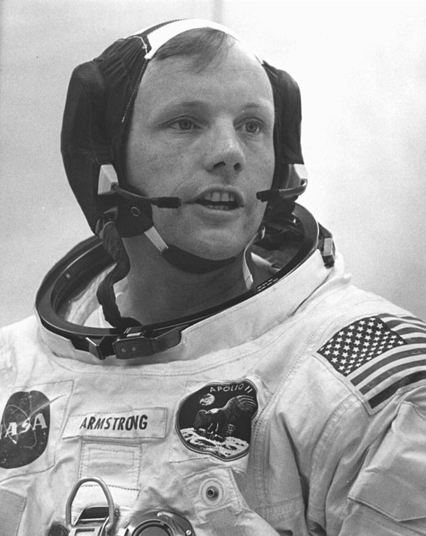 college for astronaut neil armstrong - photo #15