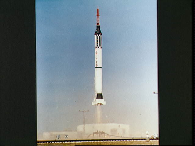Collectibles Nice Soviet Ussr Russian Space Orbita Orb Sputnik Rocket Satellite Box Original Vtg Evident Effect