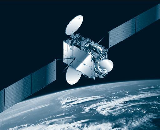 Troca de satélite pode prejudicar previsões do tempo no Brasil