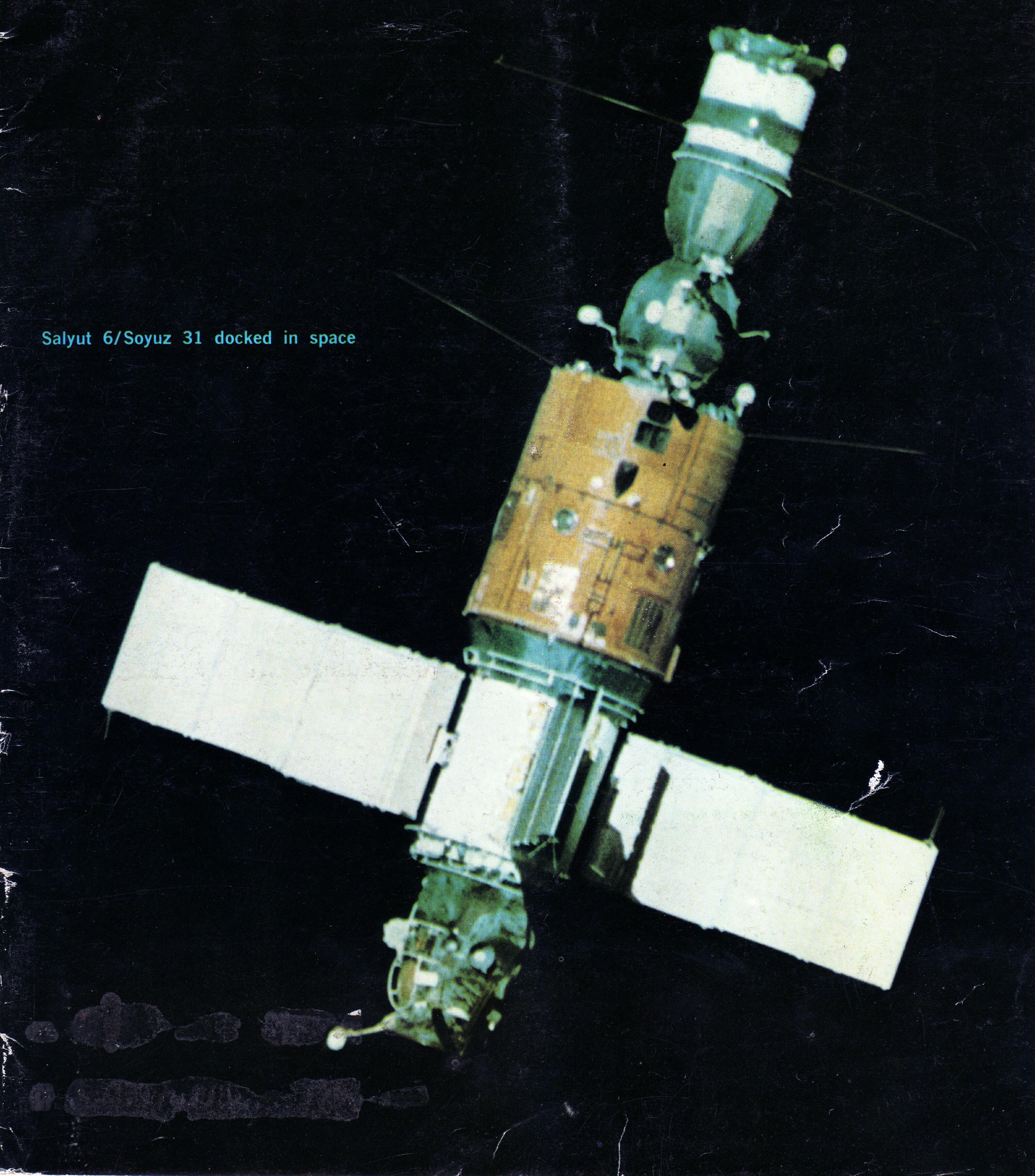 Salyut6-Soyuz31.jpg
