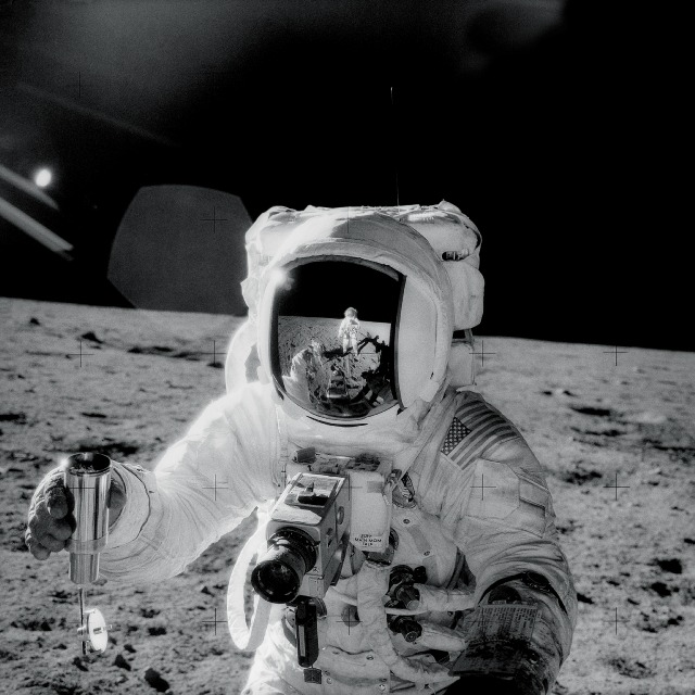 Astronaut hookup simulator ariane funny games