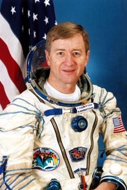 frank culbertson astronaut - photo #5